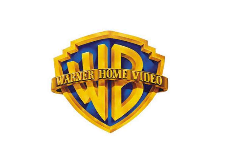 warner bros. staffer dean hilborne dies- India Tv