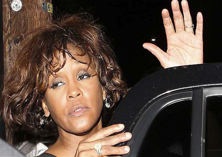 whitney houston s autopsy complete toxicology reports- India Tv