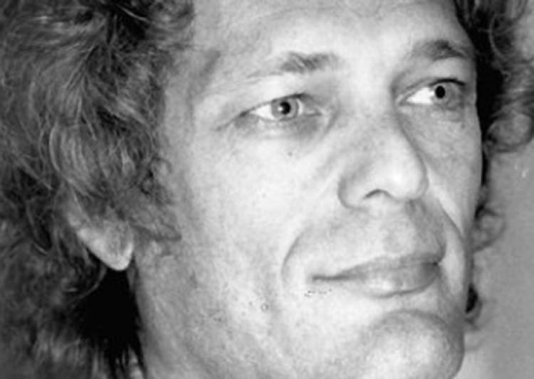new hollywood producer bert schneider dies at 78- India Tv