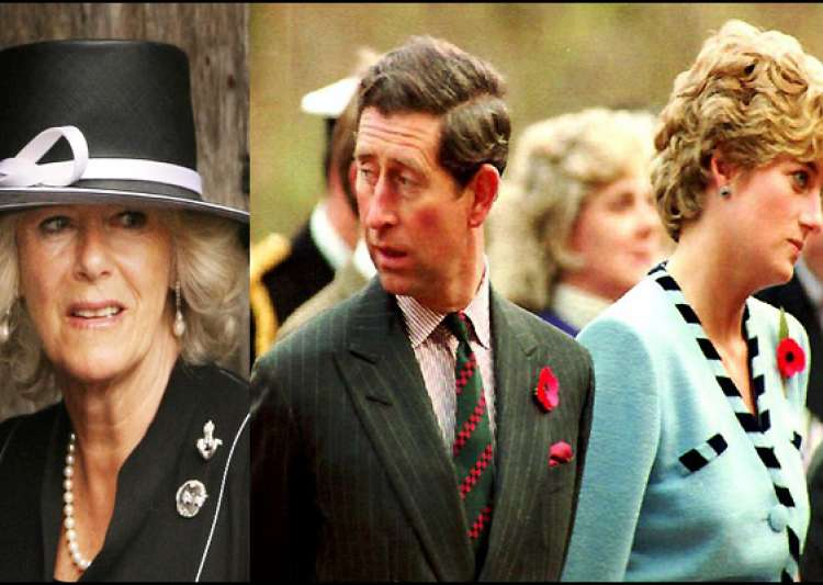 Love affair and betrayal prince charles princess diana Diana princess of wales affairs