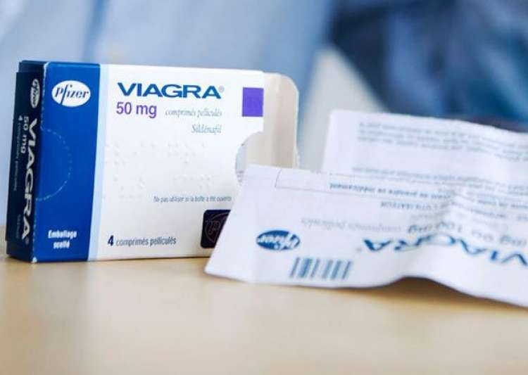 Viagra medication assistance