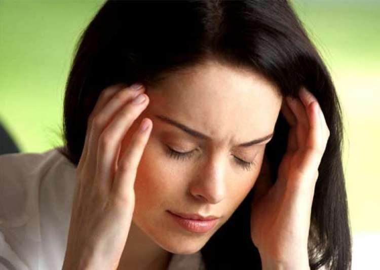 Sex: A Cure for Migraine or a Potential Trigger