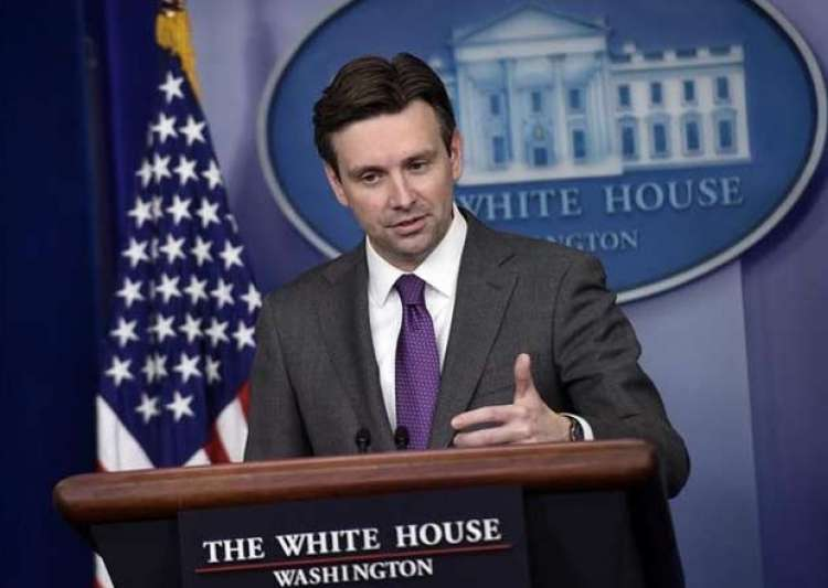 whitehouse muslim personals Washington—breaking with recent white house tradition, us president donald trump has opted not to host an event marking islam's holy month of ramadan past presidents have welcomed muslim americans for a traditional iftar, a meal that follows daily fasting from dawn to sunset ramadan ends.