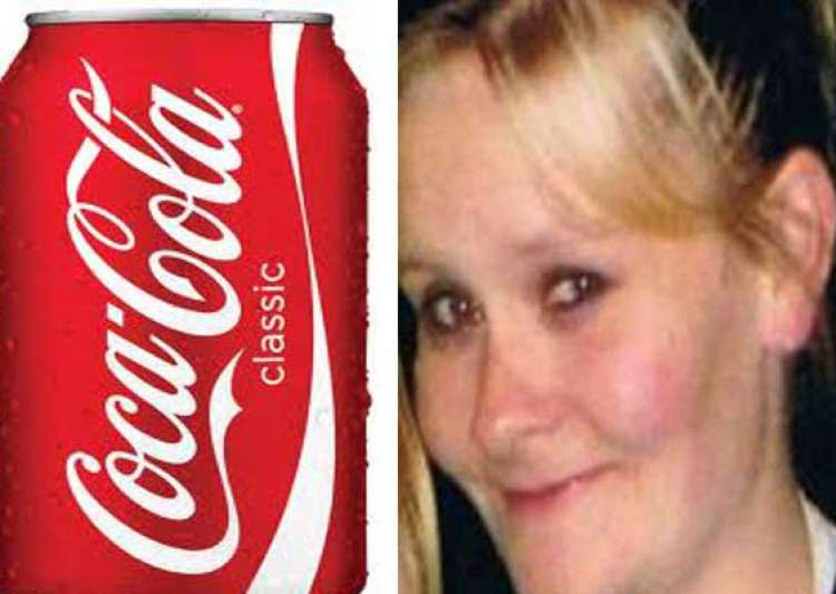 woman in nz who drank 10 litres of coke a day dies coca cola disputes coroner s report- India Tv