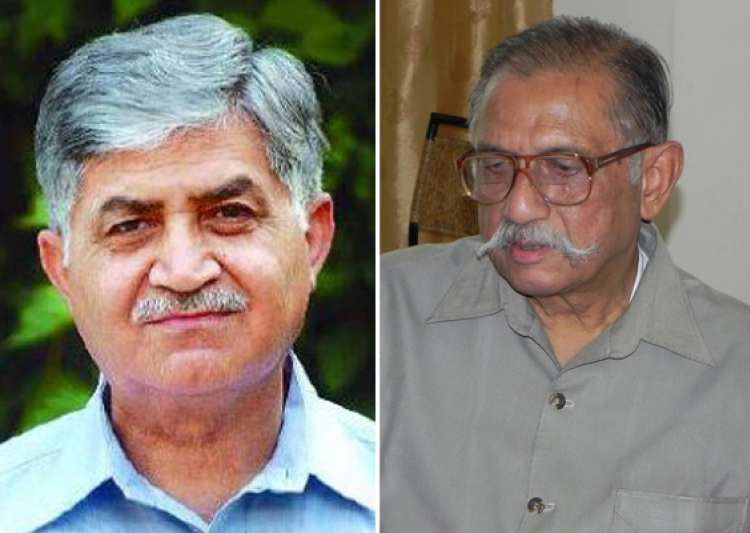 former army chiefs ask why govt took no action on bribe- India Tv