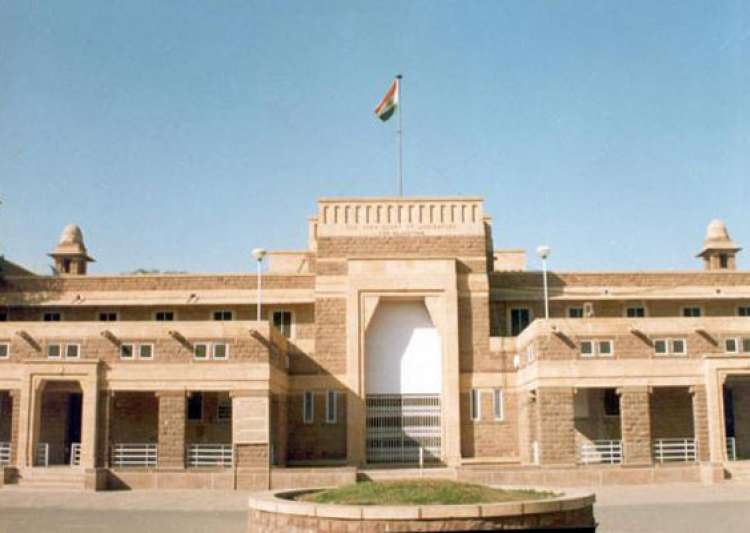 hc issues criminal contempt notice to bar president secretary- India Tv