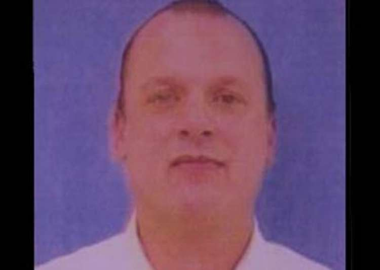 headley s wife warned fbi of his let links yrs before 26/11- India Tv