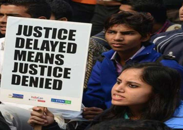 justice verma committee begins work seeks public comments- India Tv