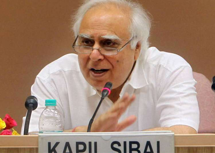 nationwide mobile number portability by feb sibal- India Tv