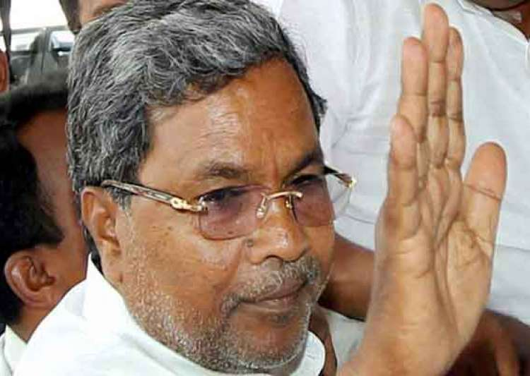 new sand policy to be issued in karnataka on december 9- India Tv