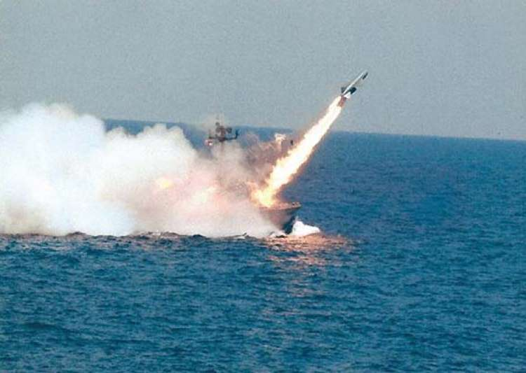 on navy day india remembers operation trident- India Tv