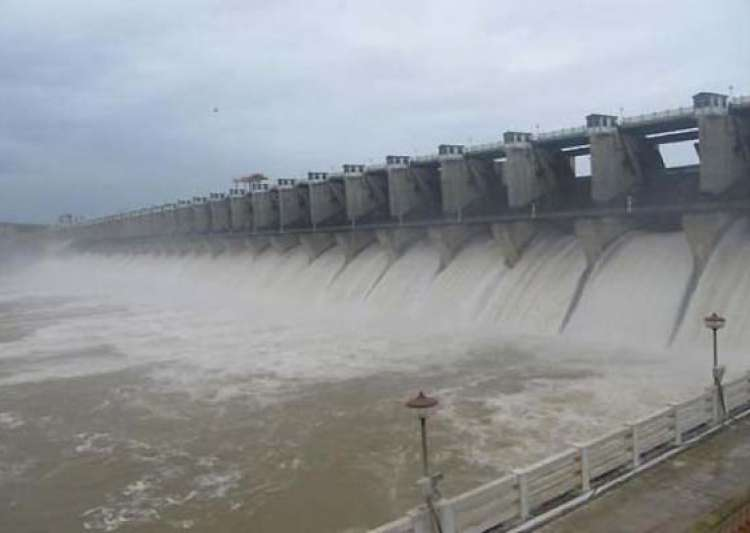 sc asks karnataka to release 2.44 tmc cauvery water to tn- India Tv