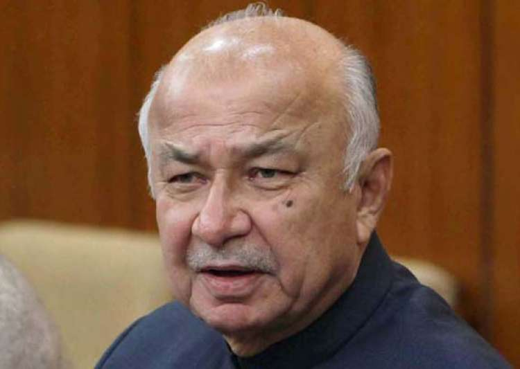 shinde to sign new visa pact extradition treaty with- India Tv
