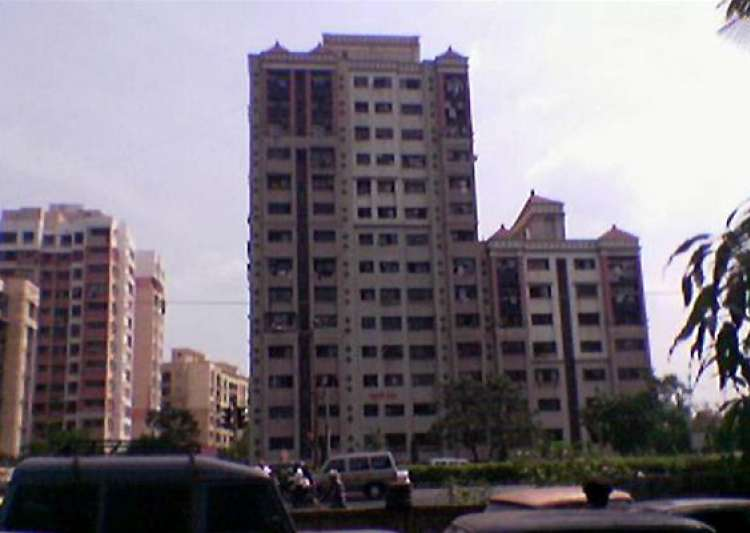 supreme court gives relief to maharashtra property buyers- India Tv
