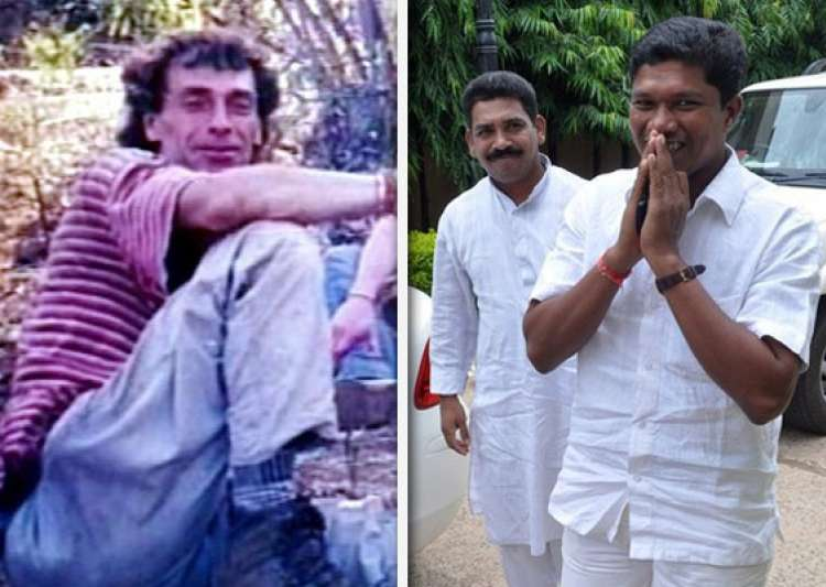 talks over italian hostage crisis suspended after mla kidnap- India Tv