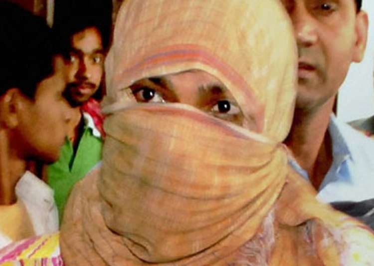 police probing if second person is involved in 5 yr old s rape- India Tv
