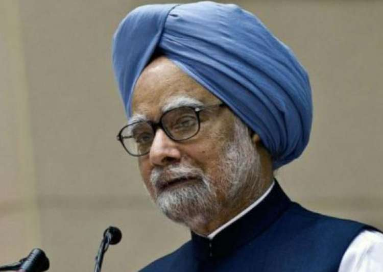vast improvement needed for women s safety manmohan singh- India Tv