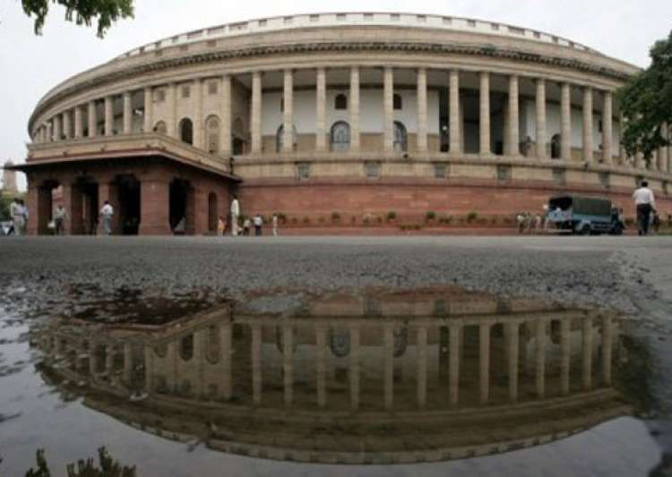 fdi vote after lok sabha win govt confident of numbers in rajya sabha- India Tv