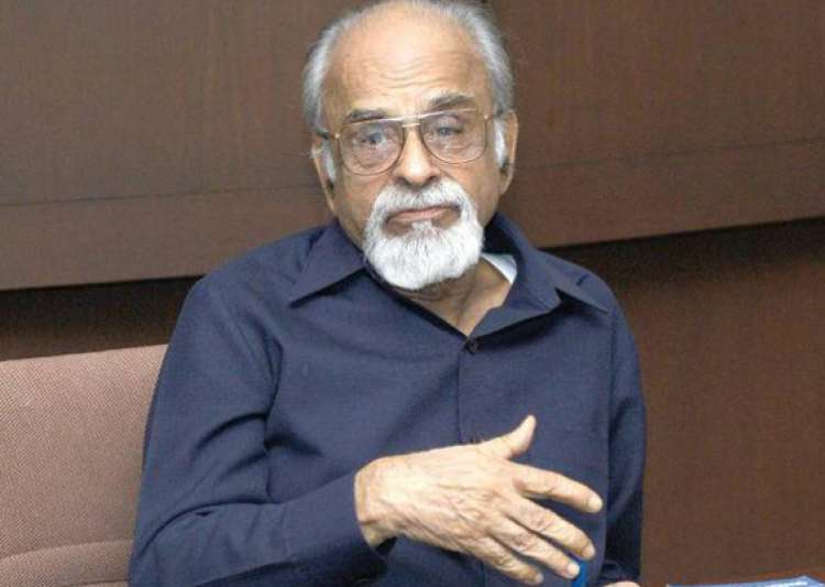 former pm i k gujral passes away- India Tv