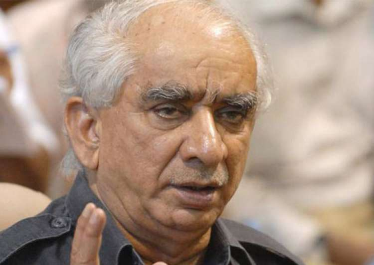list of bjp candidates for rajasthan released jaswant s son- India Tv