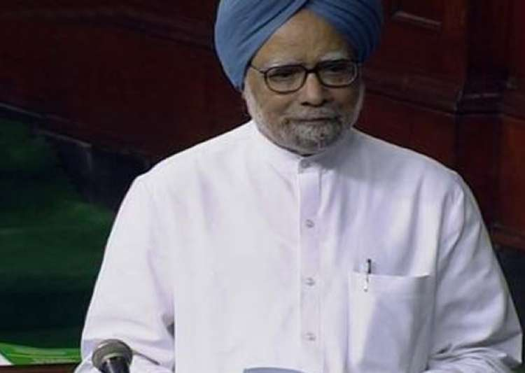 motion against fdi will be defeated in parliament says- India Tv