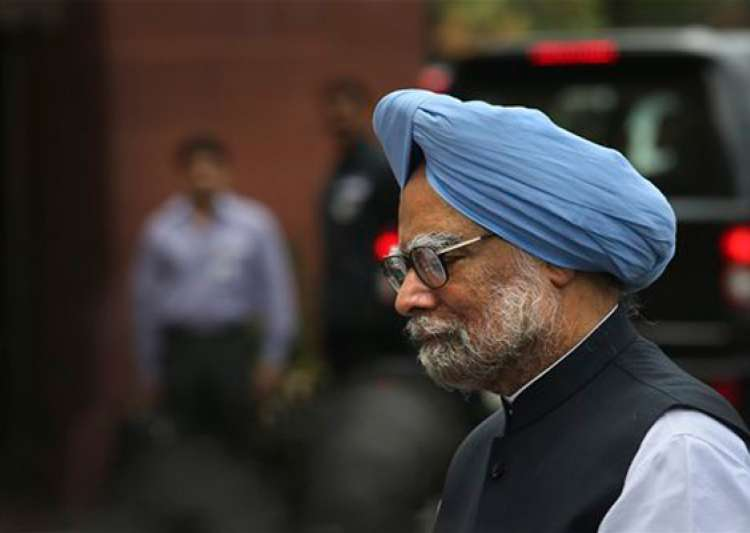 pm talks tough says no business as usual with pak- India Tv