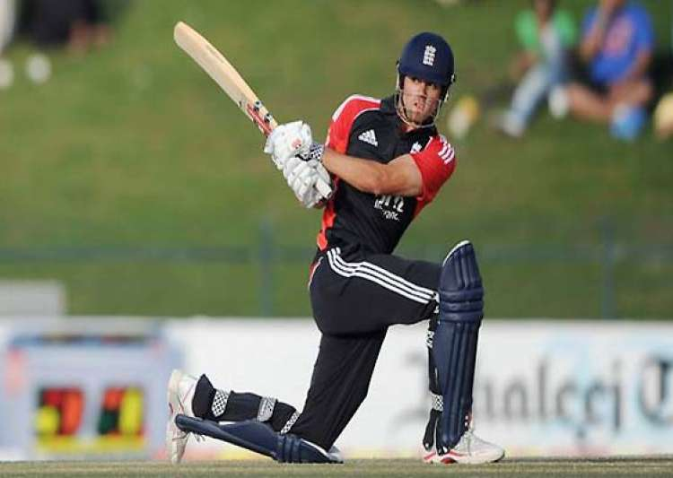 england beat india by 9 runs in first odi- India Tv