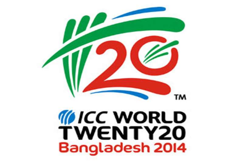 ... World Twenty20 2014 was unveiled on a star-studded evening in Dhaka