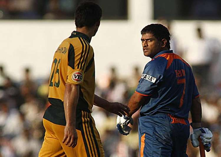india australia odi series a battle for top rank- India Tv