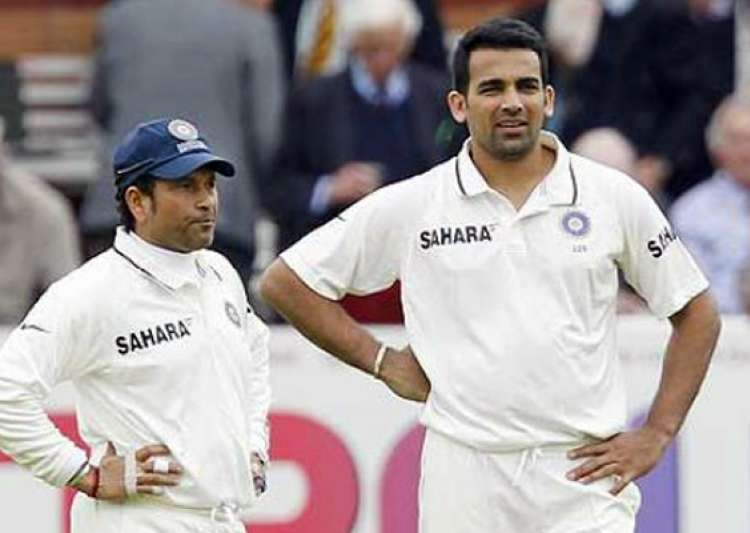 indian players slip in icc test rankings- India Tv