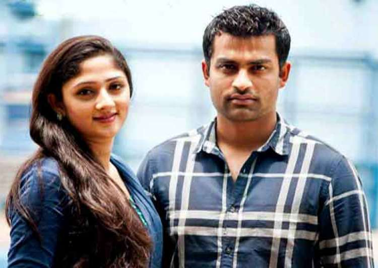 meet wives and girlfriends of bangladeshi cricketers- India Tv