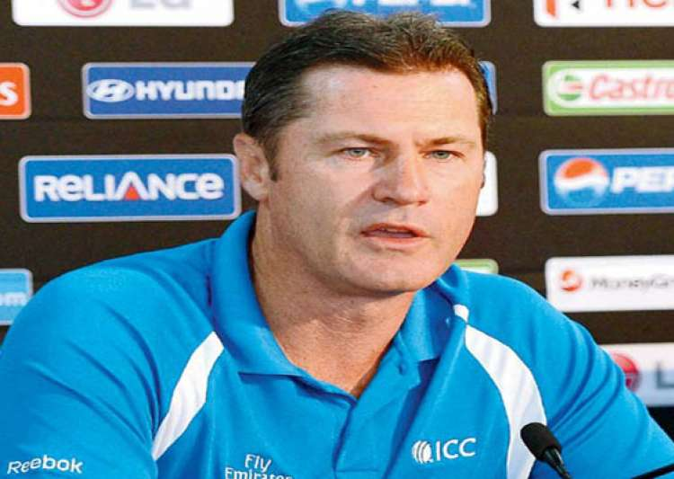 2009 terror attack changed cricket and me taufel- India Tv