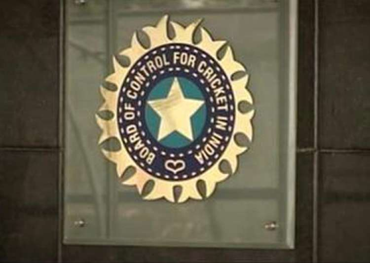 230 cricketers found over age in bcci drive report- India Tv