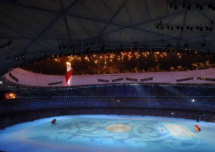 benefits of hosting international games by india The asian games, also known as asiad,  (only japan and india have done so at every asian games),  oca awarded the philippines the hosting rights as it was the.