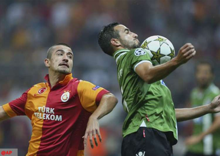 braga beats galatasaray 2 0 in champions league- India Tv