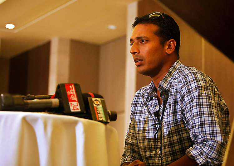 karnataka high court stays ban on bhupathi bopanna- India Tv