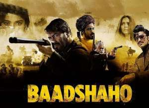 Baadshaho Movie Review: Emraan Hashmi, Sanjay Mishra Make The Journey Bit Tolerable In An Otherwise Flat Movie