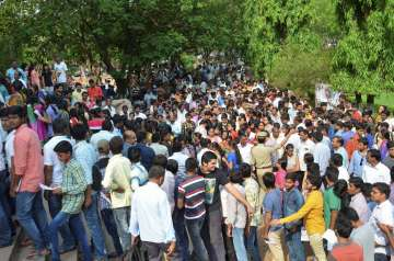 Centre plans single entrance exam for engineering...