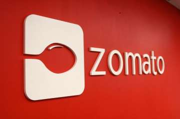 Zomato has said it will be stepping up its...