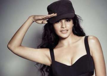 Jacqueline Fernandez to maker her debut at New...