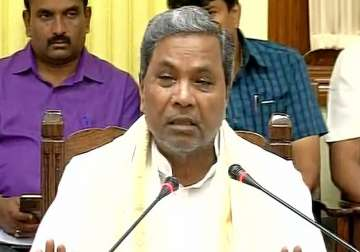 Karnataka govt plans 100pc quota for blue collar...