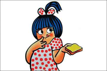 Amul to sell via amazon in US - India TV