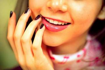 Winter Special: 6 tips to get soft, kissable...