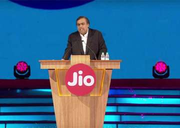 Reliance Jio replies to TRAI over promotional...