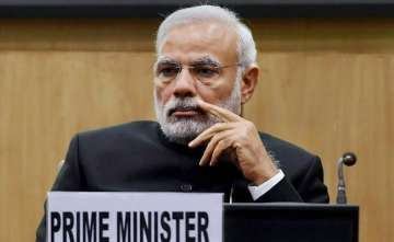PM Modi to make govt purchases available online -...