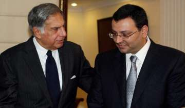 Cyrus Mistry drags Tata Sons into AugustaWestland...