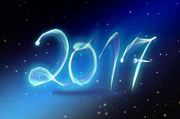 2017 will be the year of holidays - India TV
