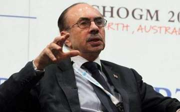 Adi Godrej also admitted to some teething...