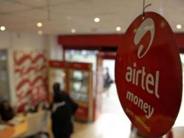 Airtel offers unlimited voice calls at Rs 549 to...