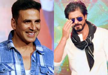 Akshay Kumar's 'Crack' to not clash with...